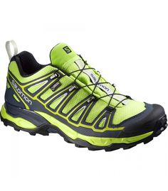 Trekking Shoes, Hiking Shoes, Pixie, The North Face, Best Trail Running Shoes, Sneaker Boots, Me Too Shoes, Blue Green, Footwear