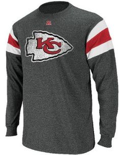 Men's Kansas City Chiefs #13 De'Anthony Thomas Red Team Color NFL ...