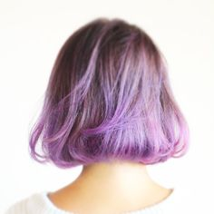 This is literally how my hair looks rn.