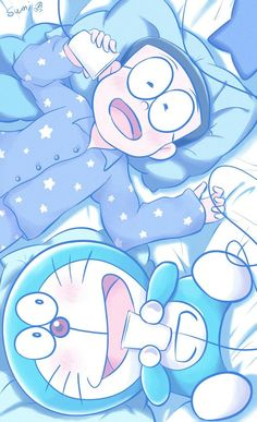 Read Wallpaper doraemon untuk hp from the story Koleksi gambar kartun doraemon by ServerGambar (MiHelmoch) with 80 reads. Wallpaper Hp, Whatsapp Wallpaper, Cartoon Wallpaper Iphone, Cute Disney Wallpaper, Cute Wallpaper Backgrounds, Cute Cartoon Wallpapers, Galaxy Wallpaper, Disney Drawings, Cartoon Drawings