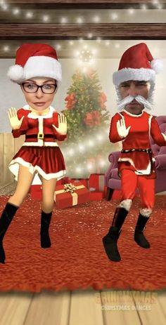 Merry Christmas Family, Christmas Scenery, Christmas Dance, Christmas Tree Background, Merry Christmas Quotes, Christmas Nativity Scene, Christmas Messages, Christmas Mood, Christmas Wishes