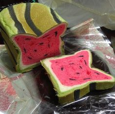 watermelon-loaf-1