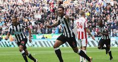 http://ift.tt/2CtaSlv - www.banh88.info - Kèo Nhà Cái W88 - Nhận định Stoke City vs Newcastle United 22h00 ngày 01/01: Gần lắm nhóm cầm đèn đỏ  Nhận định bóng đá hôm nay soi kèo trận đấu Stoke City vs Newcastle United 22h00ngày01/01vòng22 Ngoại hạng Anh sânBet365.  Đều chỉ có khoảng cách lần lượt là 1 và 2 điểm và nhóm cầm đèn đỏ chính vì vậy cuộc đối đầu giữa Stoke City và Newcastle United tại vòng 22 NHA hứa hẹn sẽ rất hấp dẫn bởi cả 2 đều đang quyết tâm hướng đến mục tiêu 3 điểm để tránh…