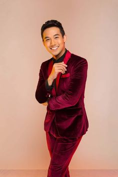 Ken Chan, The Clash, Journey, Style, Fashion, Swag, Moda, Fashion Styles, The Journey