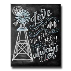 Windmill Art Love Print Windmill Decor Love Is Like The Sidewalk chalk art Chalkboard Art Quotes, Chalkboard Print, Chalkboard Lettering, Chalkboard Designs, Chalkboard Ideas, Chalkboard Stencils, Blackboard Art, Chalkboard Drawings, Windmill Blades