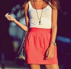 purpngreen.com coral skirt (30) #skirts