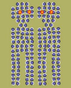 Ilusão de Optica - Ets em movimento