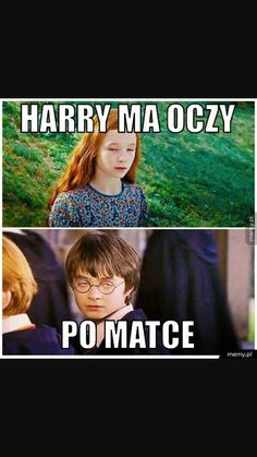 Harry Potter Mems, Harry Potter Film, Harry Potter Facts, Harry Potter Fandom, Funny Mems, Son Luna, Pictures Of People, Draco Malfoy, Wtf Funny