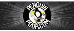 We are 8 or 9 Pittsburgh Penguin fans who have come together with one common interest.     Our single most important goal is to have our opinions heard whether warm & fuzzy or dragged up from the trenches of hell, which is why most of us use an alias so we need not pull any punches.  http://www.penguinpoop.com/