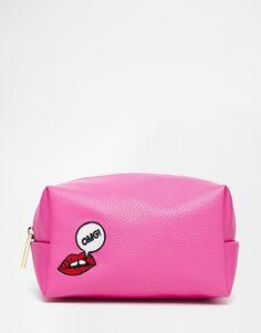 LOVE LOVE LOVE! http://asos.do/WihahO