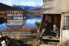 www.Mochileros.org te enseña los atajos #viajes #travel #mochileros #backpacking #inspiration