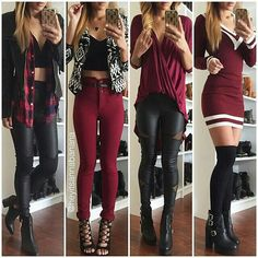 Find More at => http://feedproxy.google.com/~r/amazingoutfits/~3/RmYotviNxQY/AmazingOutfits.page