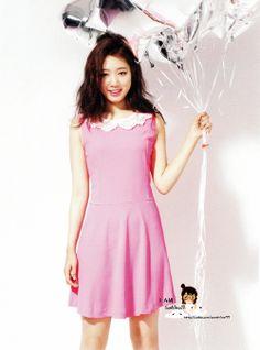 korean nude 18