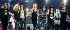 Guns N' Roses no Brasil: o renascer de uma velha paixão  #AxlRose #CamisetasGunsN'Roses #compraringressosgunsnroses #concertosgunsnroses #DuffMcKagan #gunsnroses #gunsnrosesalbums #gunsnrosescivilwar #gunsnrosesgreatesthits #gunsnroseslive #gunsnrosesmúsicas #gunsnroseswiki #GunsN'Rosesnobrasil #showsgunsnroses #Slash