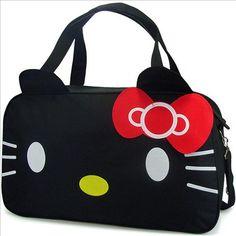 979e4fa8cd89 Hello Kitty Bag   Price   30.99  amp  FREE Shipping    World of