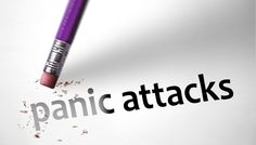 How to Overcome Panic Attacks Naturally - Anxiety Cure http://www.anxietycure.co/anxiety/how-to-stop-having-panic-attacks/
