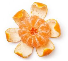 "When we cut our finger, break a bone, or experience an injury, our bodies are designed to ""turn on"" healing through the process of inflammation. This is the bright side of inflammation—when our arsenal of Read Natural Solutions, Grapefruit, Health And Wellness, Snack Recipes, Chips, Healing, Tasty, Orange, Cool Stuff"
