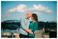 Pittsburgh Engagement Photo #wedding #bride #pittsburgh #pittsburghwedding #pittsburghweddingphotographer #destinationphotographer #pghwedding #weddingday #burghbride #pittsburghengagement #engagement #engagementphotos #pghengagement