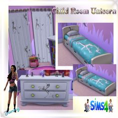 Eintrag vom 1. Dezember - Adventskalender - Sims Dreams