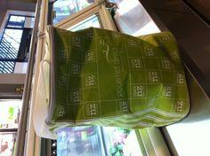 Gourmet Direct Cooler Bag