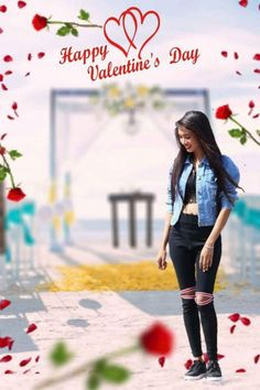If you looking Valentine Day Editing Background for photo editing so today i am giving you CB Valentine Day Editing Background free, Blur Image Background, Black Background Photography, Desktop Background Pictures, Photo Background Editor, Best Photo Background, Studio Background Images, Banner Background Images, Girl Background, Editing Background