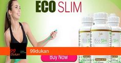 Original Eco Slim Price in Pakistan |www.99dukan.com|