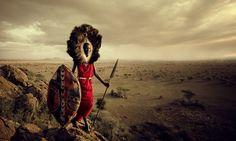 Jimmy Nelson (photographer) Antes Que Eles Desapareçam / Before They Pass Way fotos de tribos em diferentes partes do mundo / tribes around the world