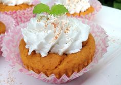 Muffins, Cupcakes, Baking, Healthy, Desserts, Food, Tailgate Desserts, Muffin, Cupcake Cakes