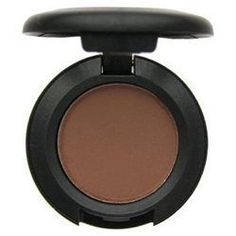 MAC Matte - Swiss Chocolate: rated 5.0 out of 5 by MakeupAlley.com members. Read 7 member reviews.