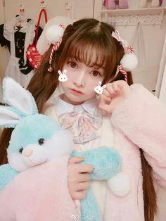 342 Best صور بنات كوريات Images In 2020 Ulzzang Girl Cute