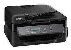 we provide all type of epson printer related problem solution. If you have any issue please CALL US 0-800-098-8604 (TOLL FREE).