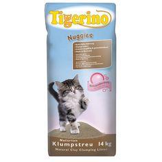 http://www.zooplus.de/shop/katzen/katzenstreu/tigerino/tigerino_nuggies/58205