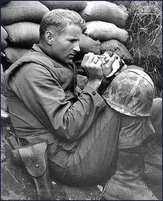 Soldados com bichinhos (18)