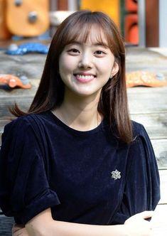 Korean Actresses, Korean Actors, Actors & Actresses, Drama Korea, Korean Drama, School 2017, Best Husband, Just Dance, Korean Beauty