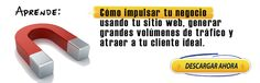Inbound Marketing en España - Cesar PietriCesar Pietri | Online marketing consulting & inbound marketing http://www.cesarpietri.com/marketing-magnetico/