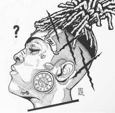 Xxxtentacion cover art inspiration Dying World - webtorkina Arte Hip Hop, Hip Hop Art, Cover Art, Tattoo Drawings, Art Drawings, Tattoos, Rapper Art, Rap Wallpaper, Black Art
