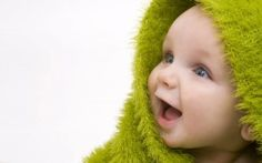 Three Kinds Of Baby Clothes
