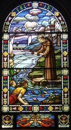 http://www.ipadre.net/wp-content/uploads/2013/06/saint_anthony_fish-1.jpg