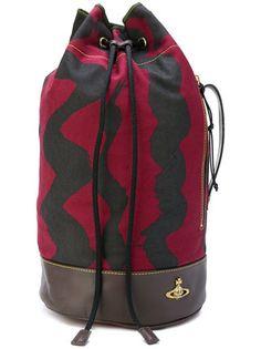 4666b511855 Die 273 besten Bilder von bags MEN   Bags for men, Bag men und Colt 45