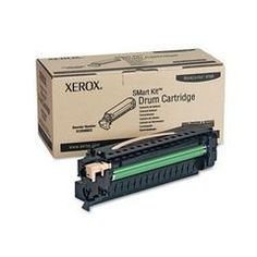 Xerox ( Xerox ) Laser Toner Drum Cartridge, Works for WorkCentre Xerox ( Xerox ) Laser Toner Drum Cartridge, Works for WorkCentre Printer Paper, Laser Printer, Smart Kit, Multifunction Printer, Infrared Thermometer, Black Ink Cartridge, Printer Supplies, Custom Business Cards, Drum Kits