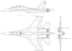 Szu-30.svg