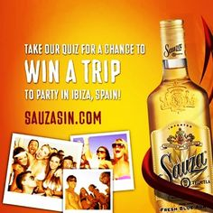 (Canadian Contest) #tequila #sauza #sauzatequila #party #partyhard #partyanimal #partyanimals #ibiza #ibizarocks #ibiza2014 #ibizalife #oceanbeachibiza #ibizaparty #ibizacalling #beachparty #beachdays #partylife #Ibiza #nightlife Check more at http://www.voyde.fm/photos/international-party-cities/canadian-contest-tequila-sauza-sauzatequila-party-partyhard-partyanimal-partyanimals-ibiza-ibizarocks-ibiza2014-ibizalife-oceanbeachibiza-ibizaparty-ibizacalling-beachparty-beachdays-2/