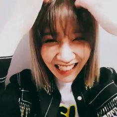 Euna Kim, Kim Yuna, Daegu, Your Girl, Ark, Idol, Korea, Beans, Singer
