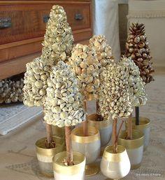 Bosco natalizio