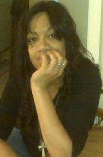 Ey is the author of Beads on a String - America's Racially Intertwined Biographical History . She has also penned several other novels w. Black Authors, Mystery Series, Female Friends, Prince Charming, Love Him, Love Story, Girlfriends, My Books, Indie