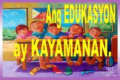 Classroom Door Signs, Classroom Rules Poster, Classroom Charts, Classroom Quotes, Classroom Walls, Classroom Bulletin Boards, Teacher Quotes, Classroom Displays, Classroom Decor