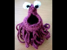 How+to+Crochet+a+Yip+Yip+Alien+--+via+wikiHow.com