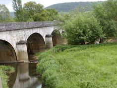 Near Domremy-la-Purcell France (Jeanne d'Arc's birthplace)    by jadoretotravel