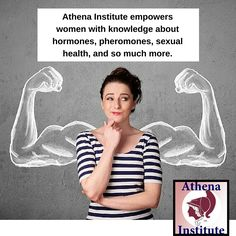 Want to learn more about healthy living? Check out this scientific research devoted to empowering women with knowledge on their bodies on topics ranging from hormones and hysterectomy to pheromones, sexual health, and more! Repin or comment with your own health tips for women! https://athenainstitute.com/science.html #women #health