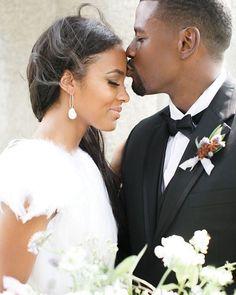 """""""Cada parte do percurso valeu a pena para chegar até aqui, com você."""" 👫💍 #casamento #casamentodoano #casamentobrasil #casamentolindo  #casamentocriativo #casamentorj #casamentodedia #casamentoatarde #casamentoanoite #casamentoaoarlivre #casamentonocampo #casamentonocivil #casados #wedding #weddingday #bride #noiva #noivasrio #noivadodoano #noivabrasil #noivanoaltar #noivadodia #noivasrj #noivafeliz #noivas2016 #noivas2017 #noivos  #cerimoniadecasamento #vestidodenoiva #branconoaltar"""